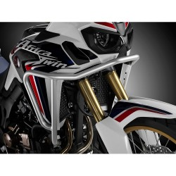 Honda Crash Bars - Cowl guard kit