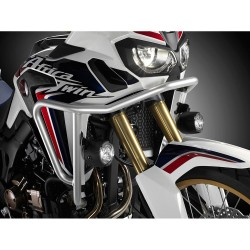 Fog Light Kit 08ESY-MJP-FLK16 Honda CRF1000L Africa Twin Complete